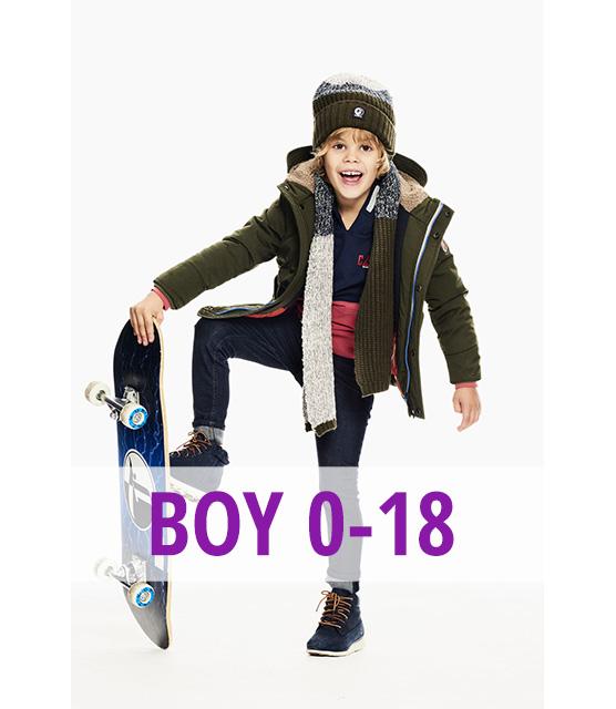 boys-category-fall-2021